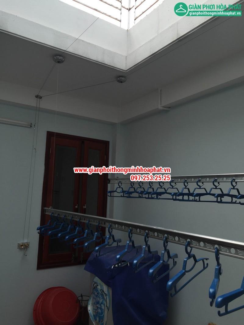 gian-phoi-thong-minh-nha-chi-hong-p289-dv05-kdt-kien-hung-ha-dong-05