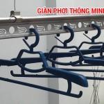 Nhà chị Hồng P289 DV05 KĐT Kiến Hưng, Hà Đông