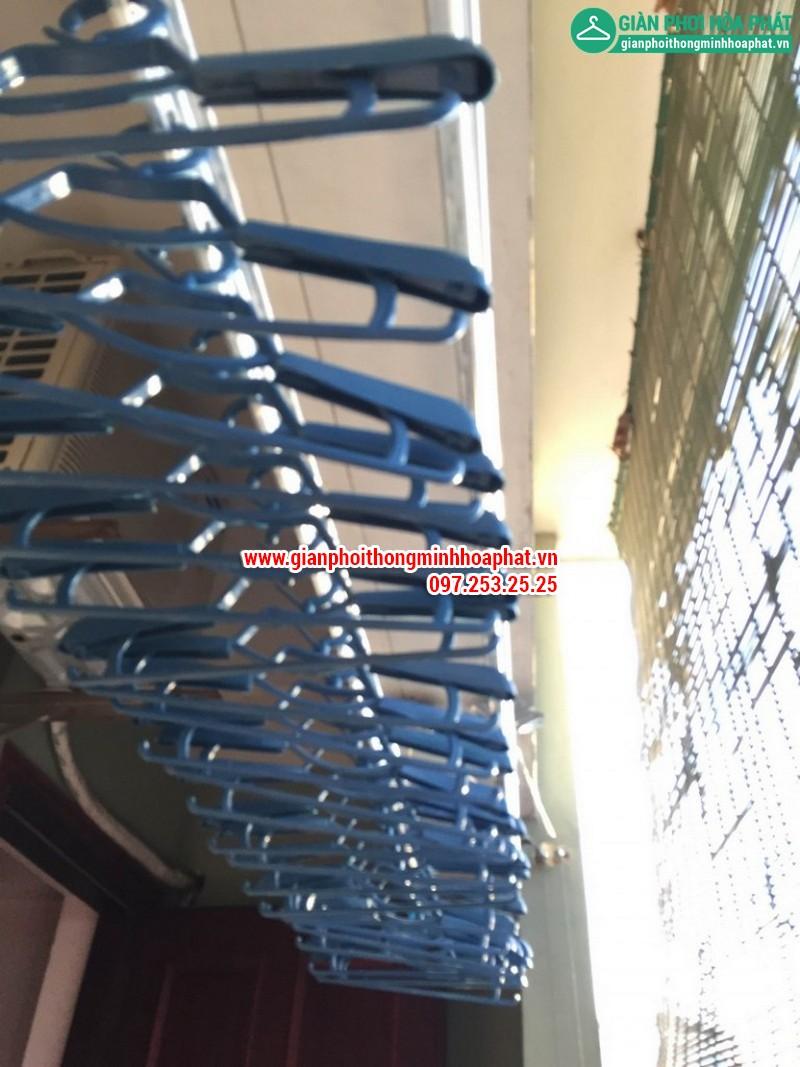 nha-chi-lan-lap-gian-phoi-thong-minh-phong-1102-ct44-x2-bac-linh-dam-04