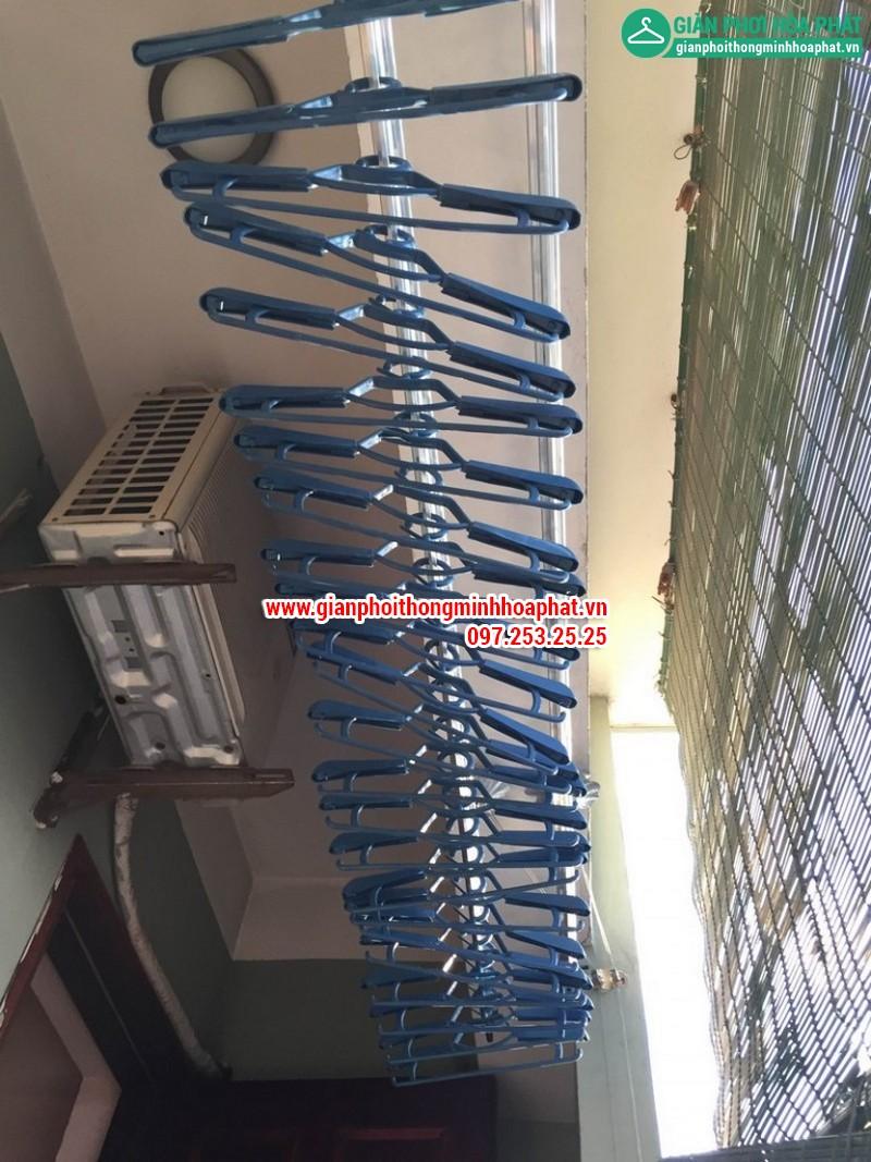 nha-chi-lan-lap-gian-phoi-thong-minh-phong-1102-ct44-x2-bac-linh-dam-07