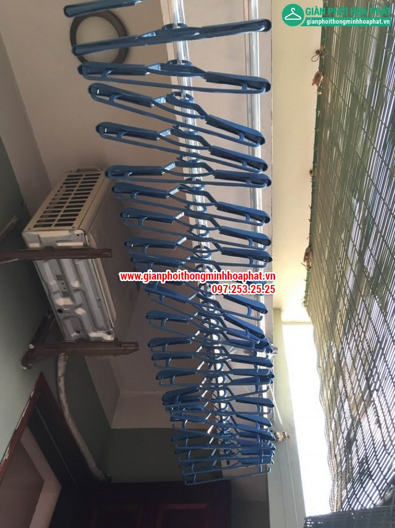nha-chi-lan-lap-gian-phoi-thong-minh-phong-1102-ct44-x2-bac-linh-dam-08