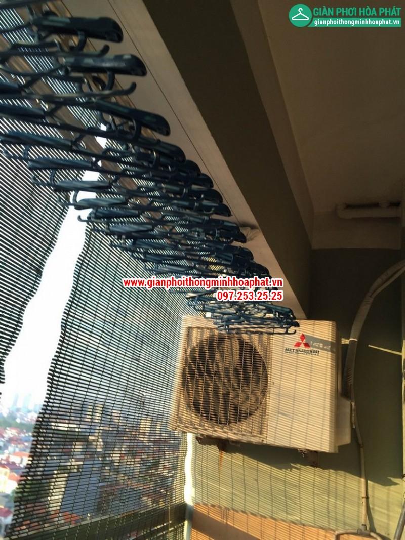 nha-chi-lan-lap-gian-phoi-thong-minh-phong-1102-ct44-x2-bac-linh-dam-11