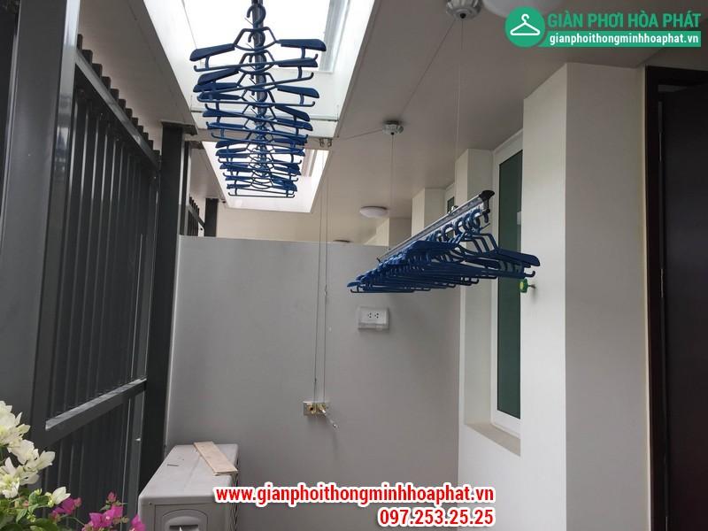 lap-gian-phoi-thong-minh-nha-anh-binh-so-724-park-city-hanoi-le-trong-tan-ha-dong-02
