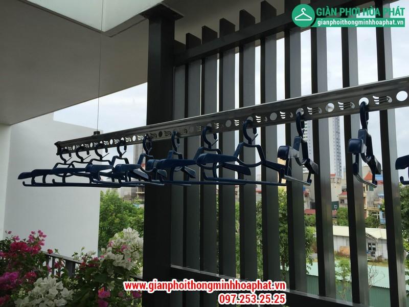 lap-gian-phoi-thong-minh-nha-anh-binh-so-724-park-city-hanoi-le-trong-tan-ha-dong-06