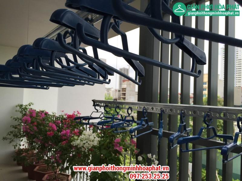 lap-gian-phoi-thong-minh-nha-anh-binh-so-724-park-city-hanoi-le-trong-tan-ha-dong-10