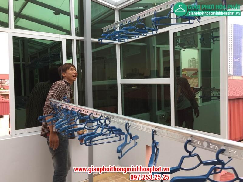 nha-chi-ha-lap-gian-phoi-thong-minh-nha-28b-1686-to-vinh-dien-07