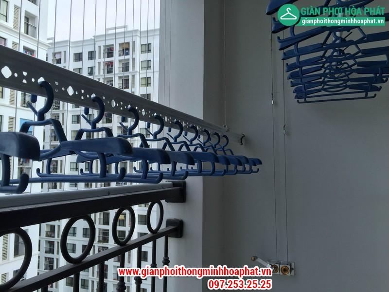 lap-gian-phoi-thong-minh-nha-anh-tien-phong-2517-toa-t10-times-city-08