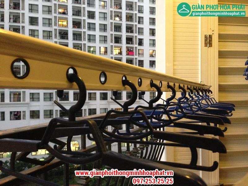 Để mua được giàn phơi chính hãng Hòa Phát nhanh hơn thì bạn có thể gọi điện trực tiếp vào số điện thoại nóng 096 728 08 08.