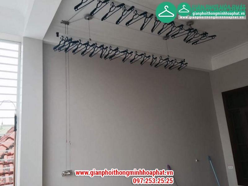 gian-phoi-thong-minh-nha-chi-hang-so-16-ngo-445-lac-long-quan-01