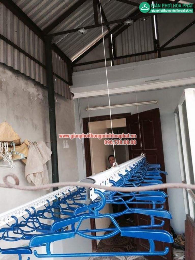 gian-phoi-thong-minh-nha-chi-hue-179-vinh-hung-09