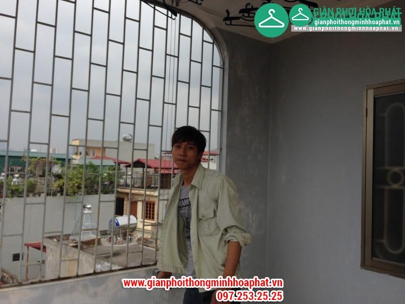 nha-anh-thuc-lap-gian-phoi-thong-minh-so-2-ngo-169-dinh-cong-thuong-04