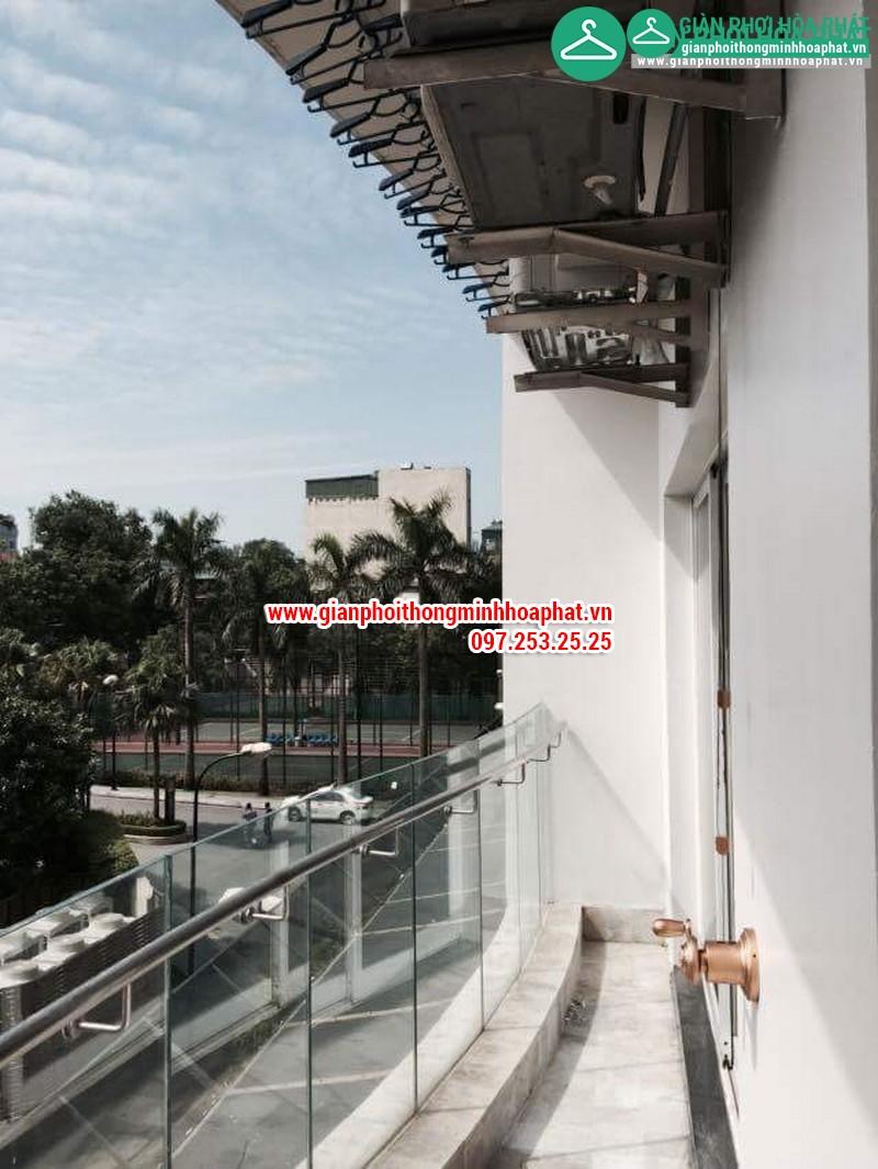 nha-chi-hien-lap-gian-phoi-p1110-so-617-hoang-hoa-tham-ha-noi-02
