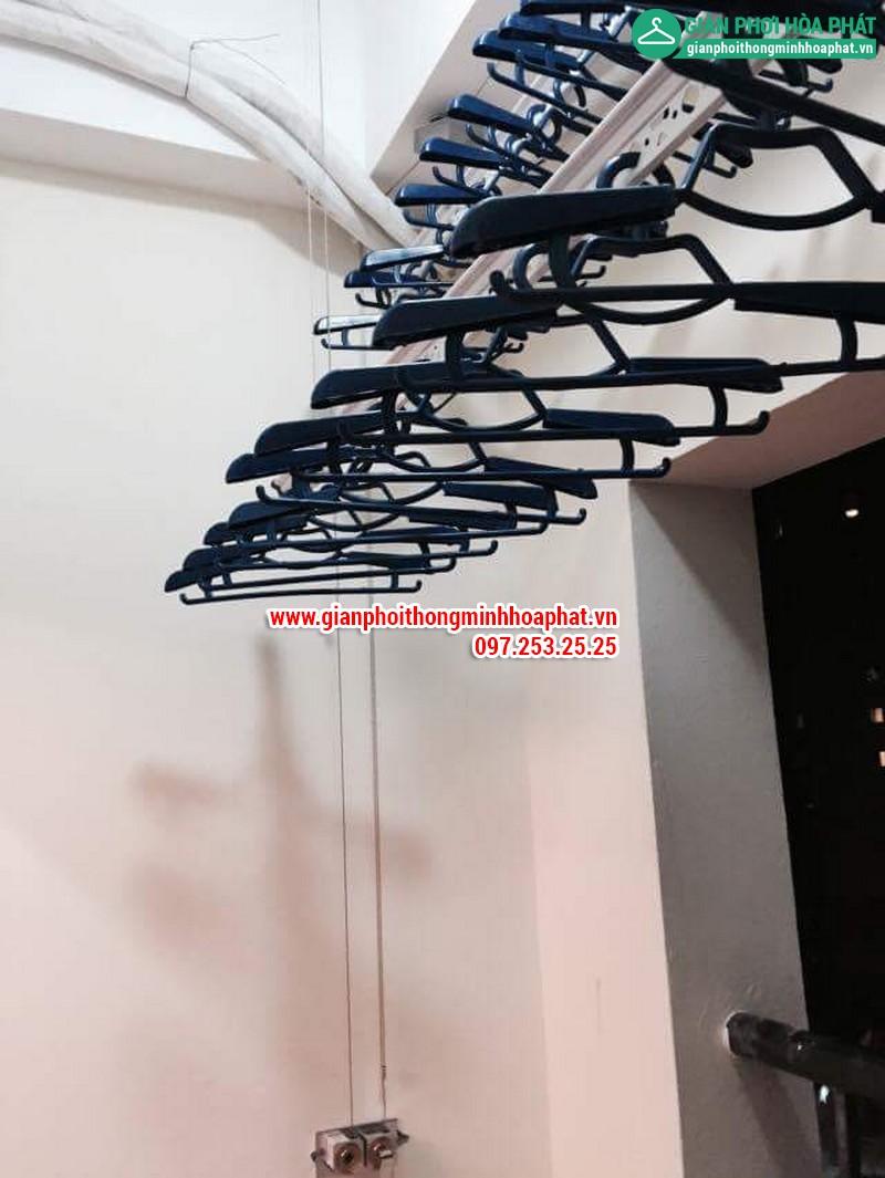 nha-chi-hoa-lap-gian-phoi-thong-minh-so-24-ngo-558-nguyen-van-cu-03