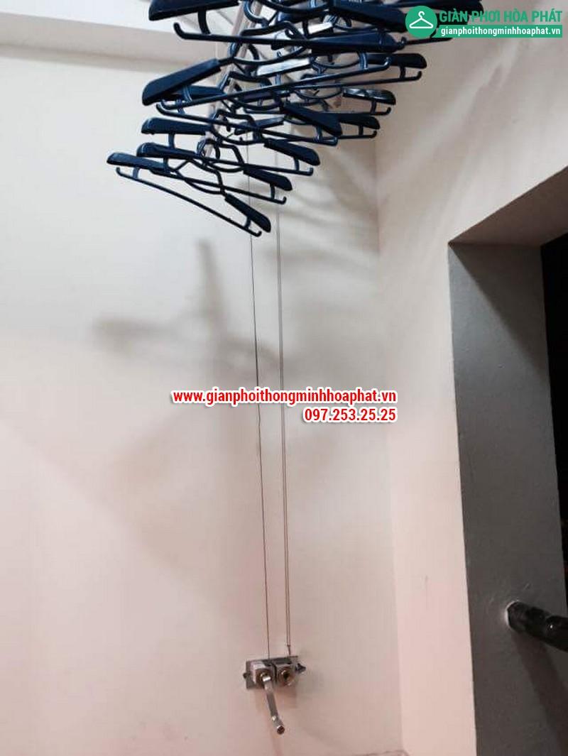 nha-chi-hoa-lap-gian-phoi-thong-minh-so-24-ngo-558-nguyen-van-cu-06