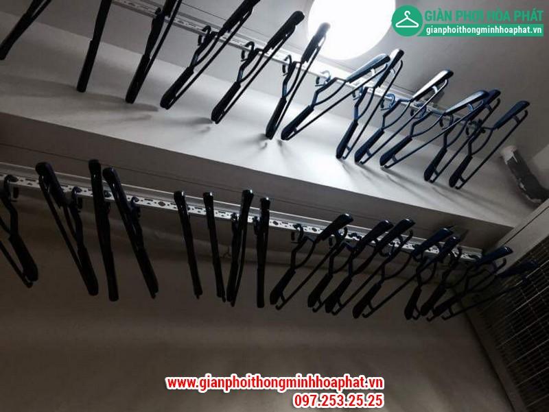nha-chi-hoa-lap-gian-phoi-thong-minh-so-24-ngo-558-nguyen-van-cu-08