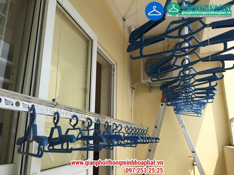 nha-chi-nhung-lap-gian-phoi-thong-minh-phong-2008-toa-ct66-van-khe-ha-dong-03