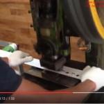 Video sản xuất Giàn phơi thông minh Hòa Phát