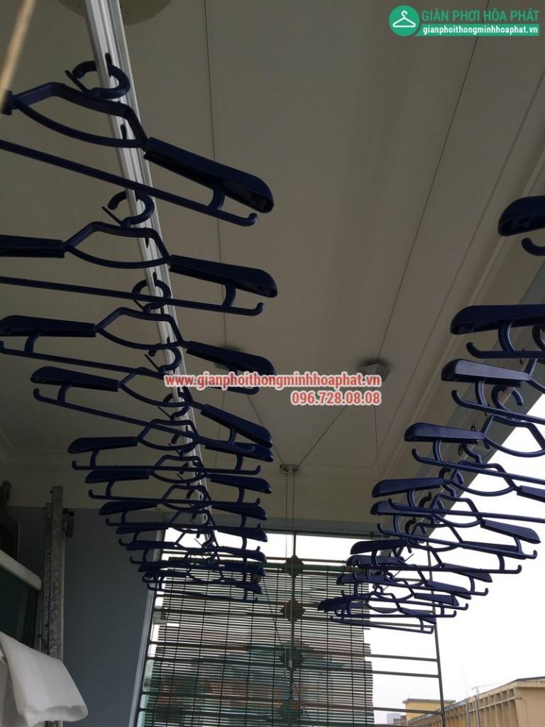 gian-phoi-thong-minh-03