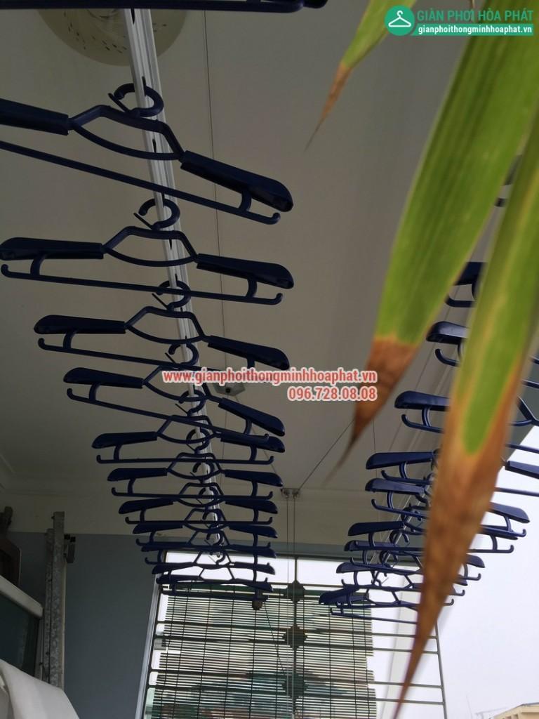 gian-phoi-thong-minh-05