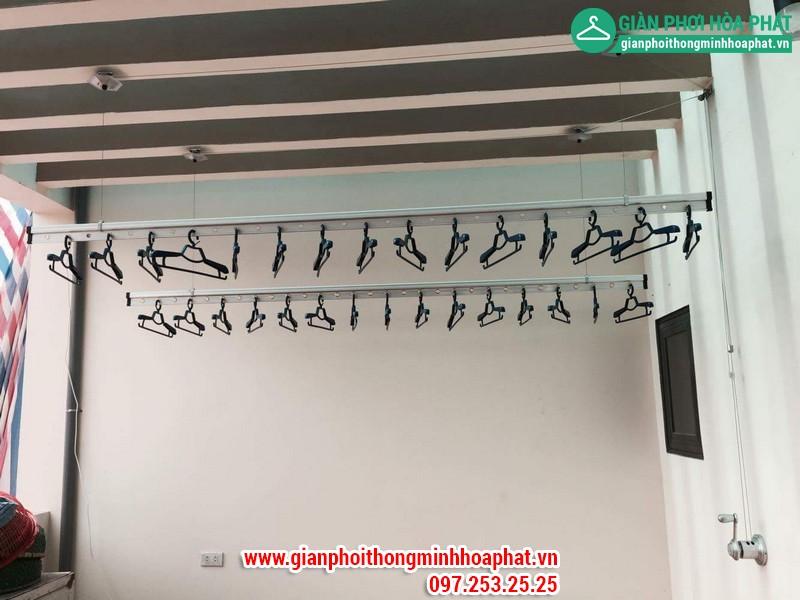 gian-phoi-thong-minh-nha-a-tuan-50-tt5-thach-ban-gia-lam-01