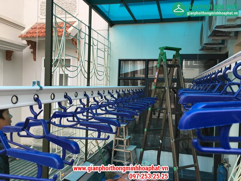 gian-phoi-thong-minh-nha-chi-hang-17-no3b-05
