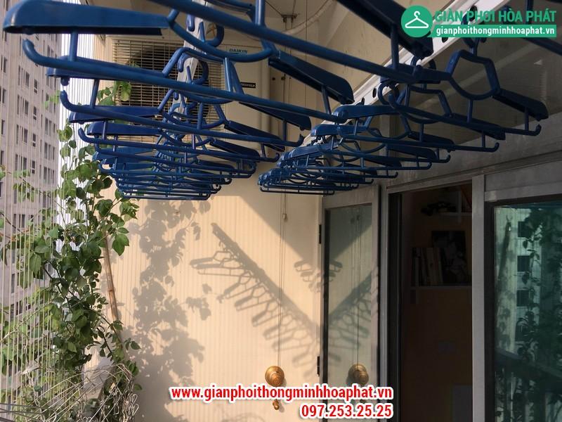 lap-gian-phoi-thong-minh-nha-chi-linh-p1204-ct2b-toa-nha-vov-me-tri-07