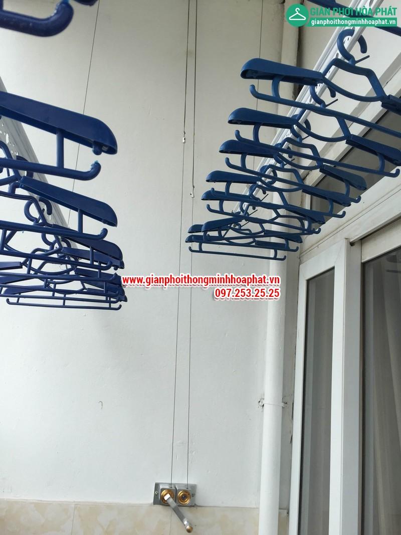 gian-phoi-thong-minh-02