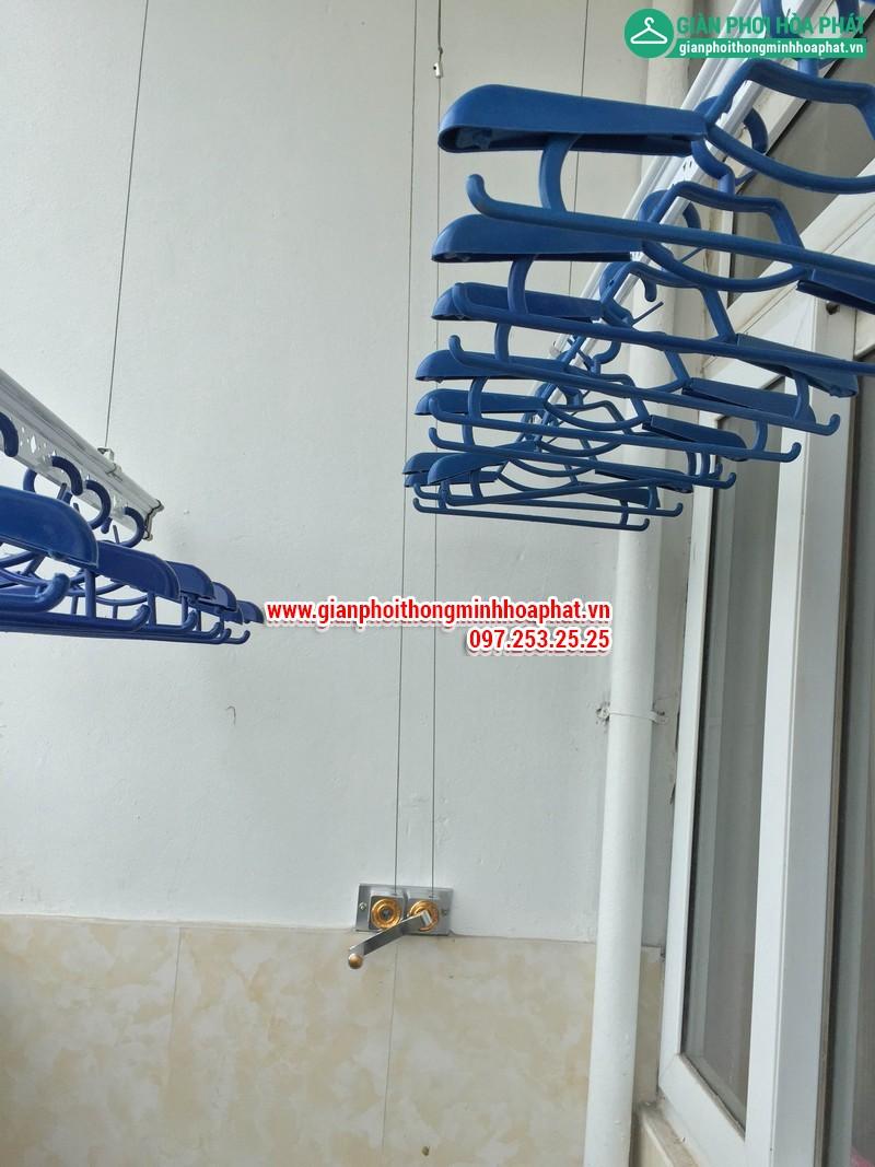 gian-phoi-thong-minh-06