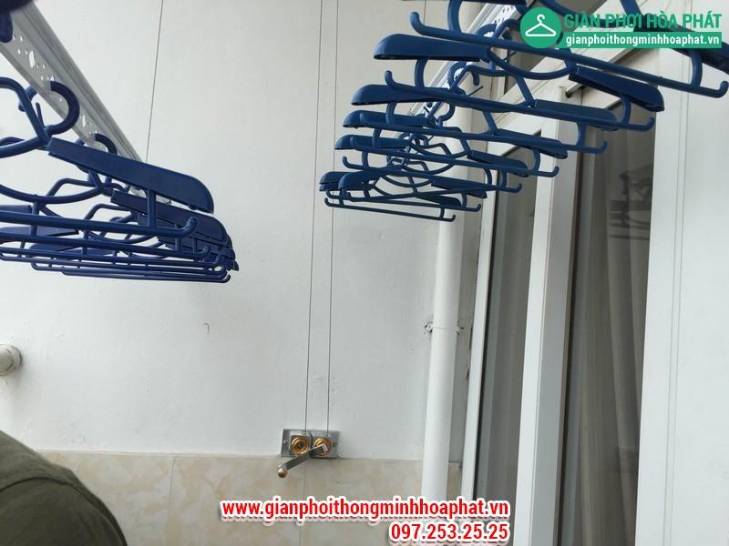 gian-phoi-thong-minh-09