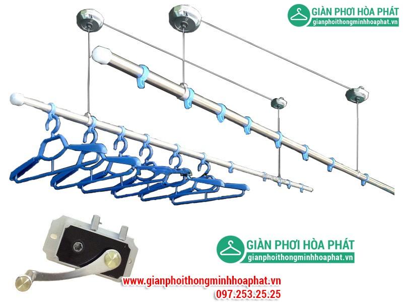 gian-phoi-thong-minh-bi-roi-day-cap-va-cach-sua-1