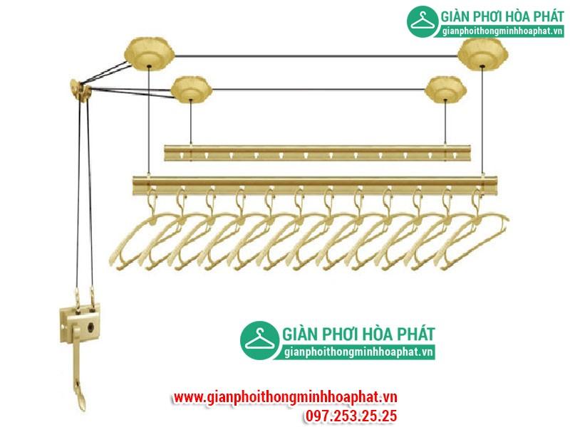 gian-phoi-thong-minh-bi-roi-day-cap-va-cach-sua-2