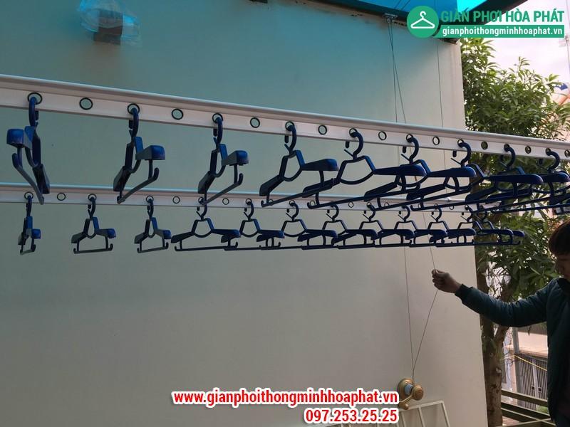 gian-phoi-thong-minh-nha-chi-hang-17-no3b-17