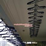 Chuyên bảo dưỡng giàn phơi thông minh chất lượng tại Hà Nội