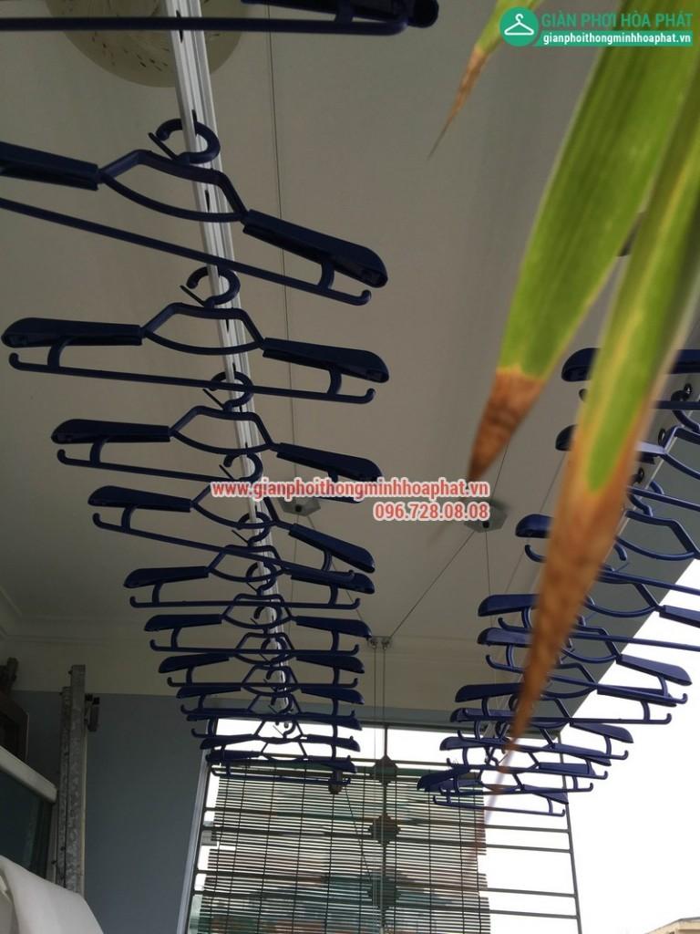 huong-dan-sua-loi-gian-phoi-thong-minh-khi-bi-doi-day-cap-2