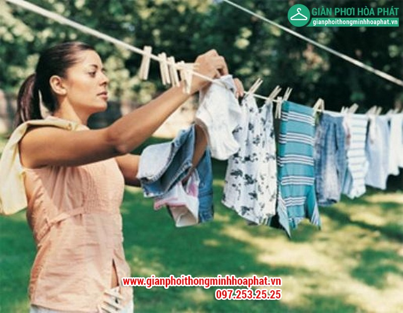 nghe-thuat-giu-quan-ao-luon-phang-phiu-nhu-moi-voi-gian-phoi-thong-minh-2