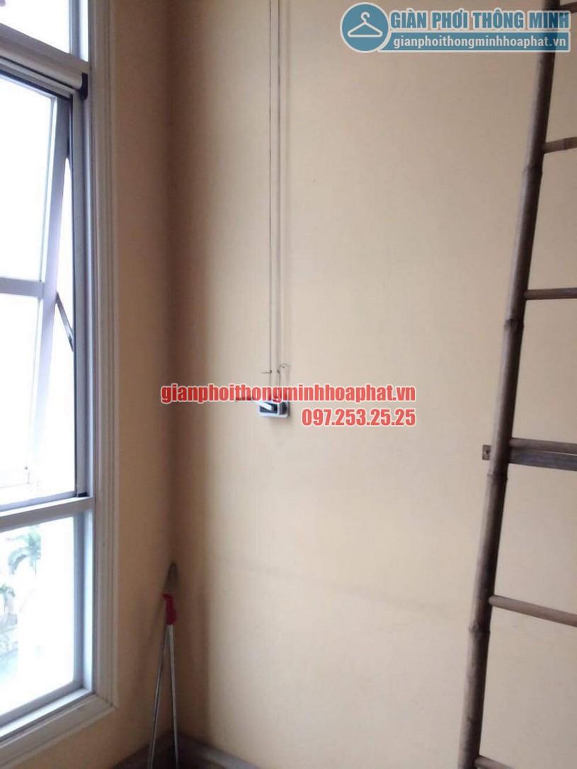 Sửa giàn phơi thông minh Hà Nội tại nhà liên hệ hotline: 097.253.25.25-02