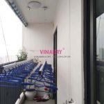 Lắp giàn phơi thông minh tại Hà Nội giá rẻ: khảo sát, lắp đặt miễn phí