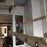 Sửa giàn phơi tại Hoàng Mai nhà chị Nhàn, chung cư VP3 bán đảo Linh Đàm