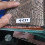 15+ mẫu bạt che nắng ban công Rẻ Đẹp 2021